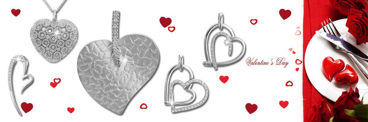 Ugrás ide:Periklis ezüst ékszerek