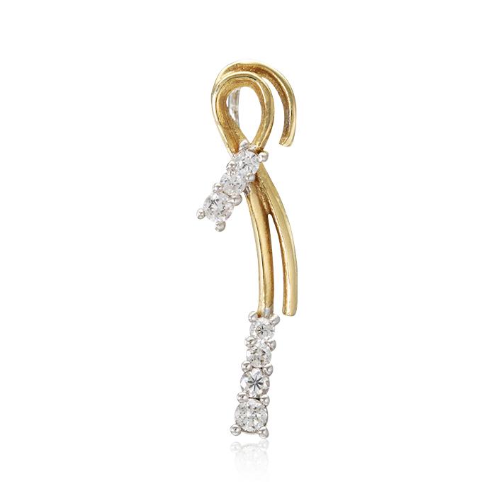 Arany-medal-VE1548