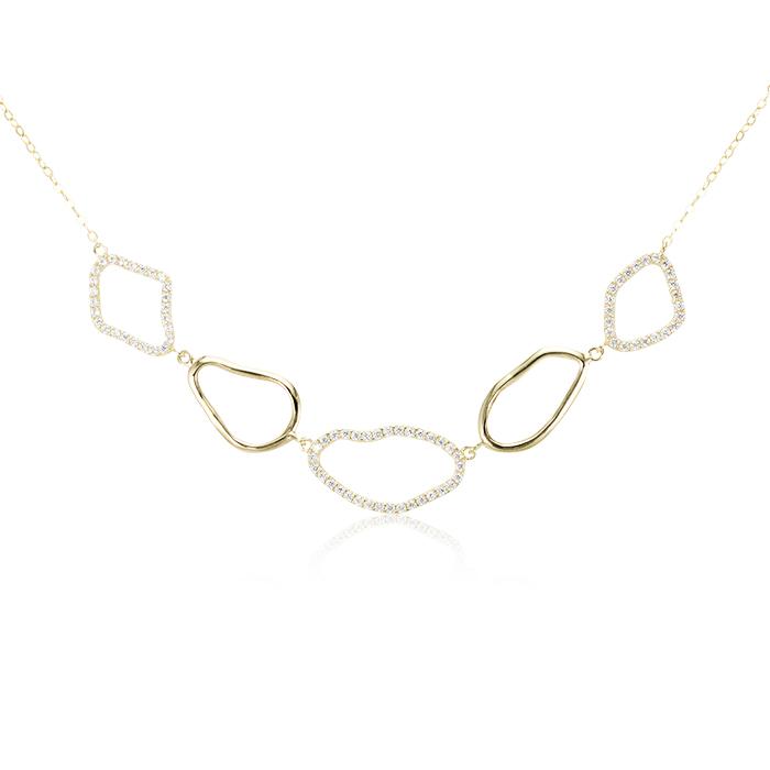 Arany-nyaklanc-VE1553