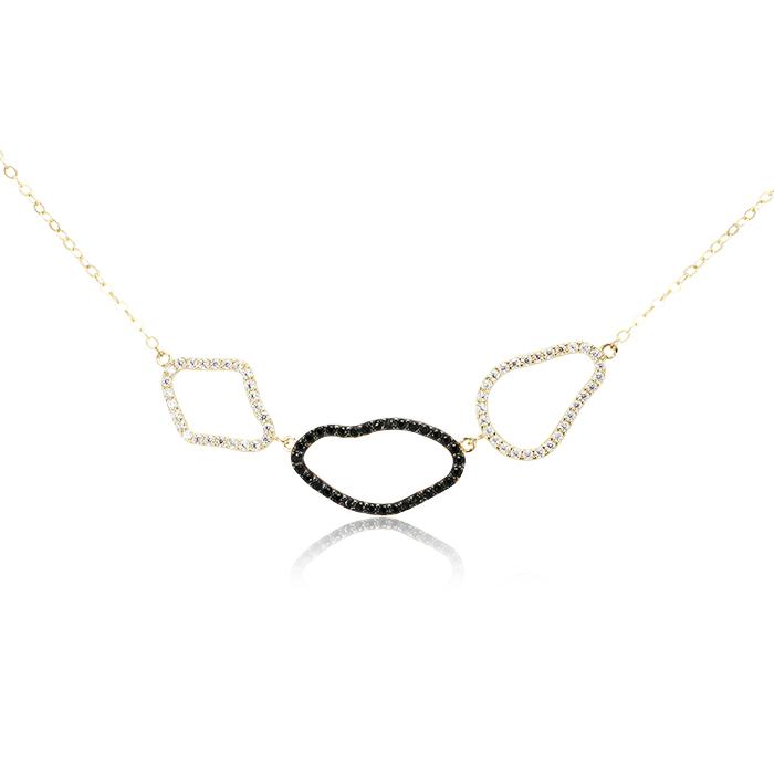 Arany-nyaklanc-VE1554