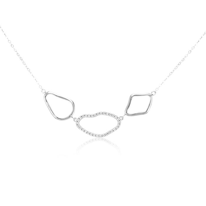 Arany-nyaklanc-VE1556