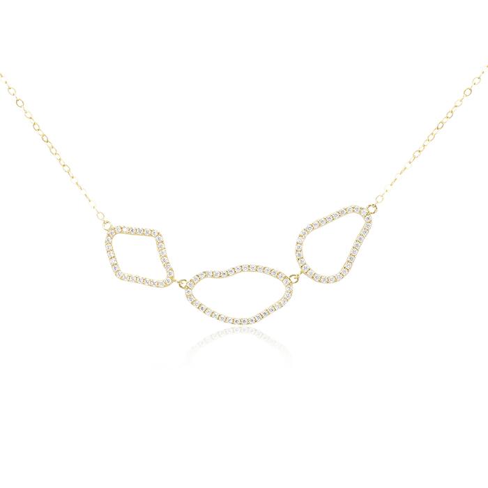 Arany-nyaklanc-VE1557