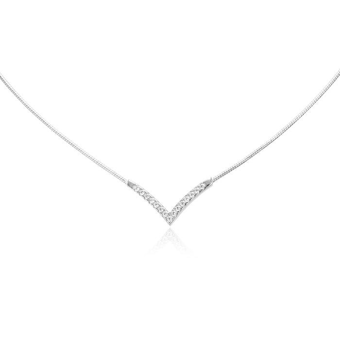 Arany-nyaklanc-VE1559