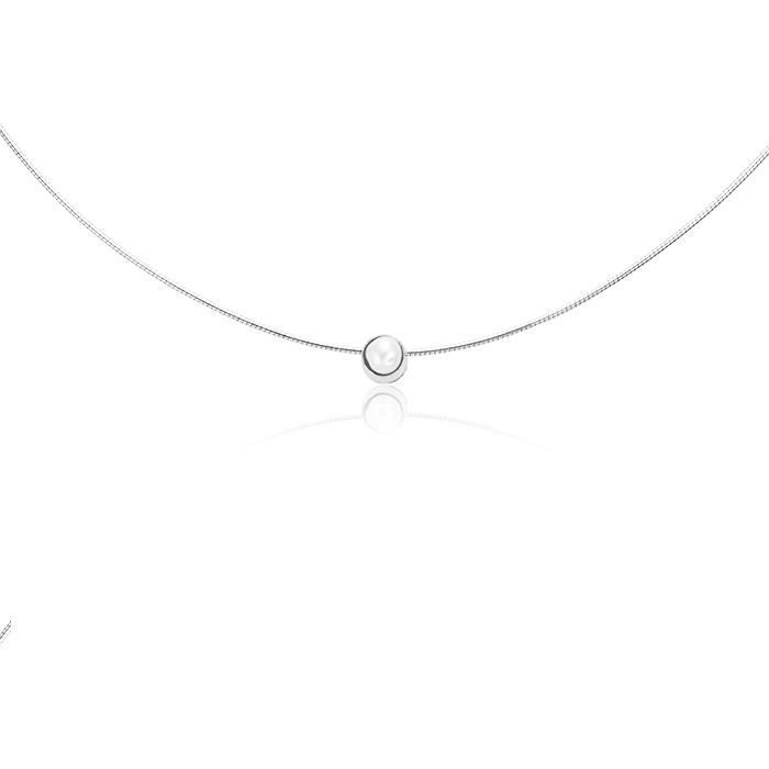 Arany-nyaklanc-VE1560
