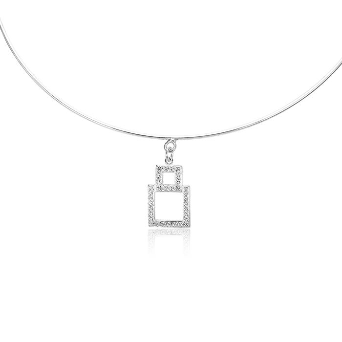 Arany-nyaklanc-VE1561