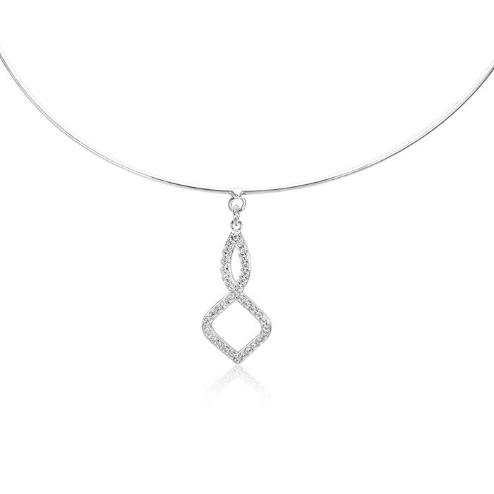 Arany-nyaklanc-VE1562