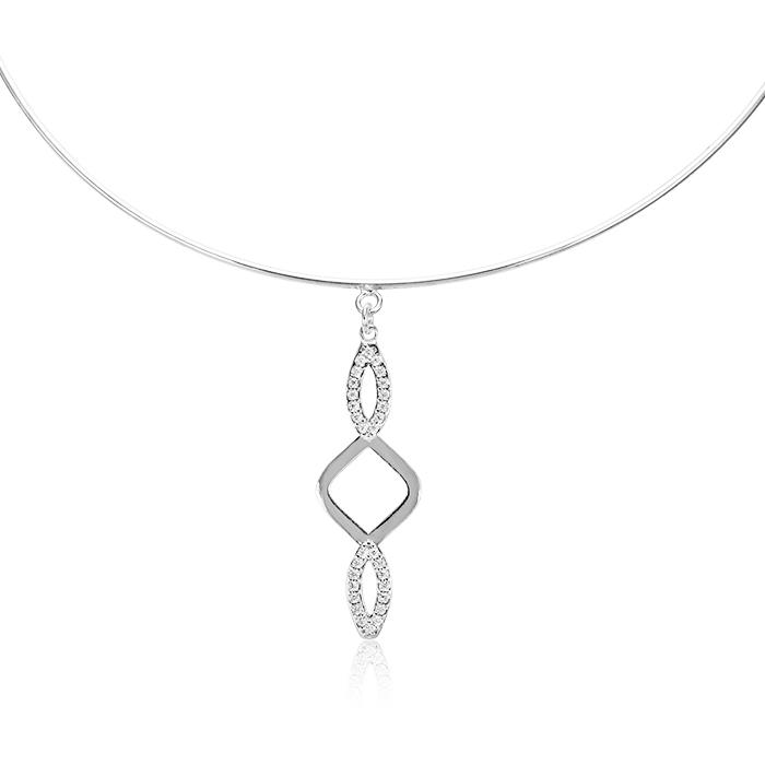 Arany-nyaklanc-VE1563