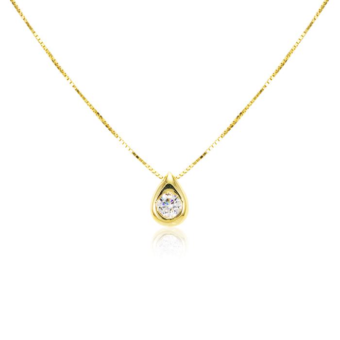 Arany-nyaklanc-VE1567