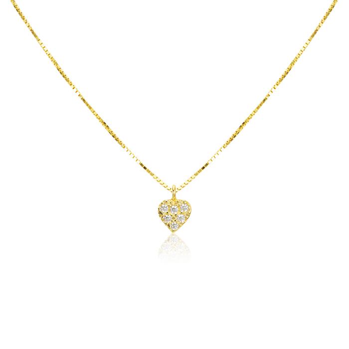 Arany-nyaklanc-VE1568