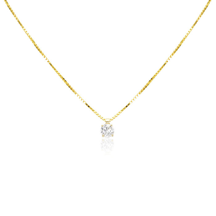 Arany-nyaklanc-VE1569