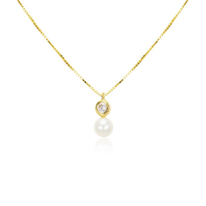 Arany-nyaklanc-VE1570