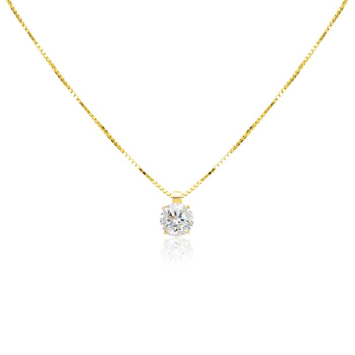 Arany-nyaklanc-VE1571