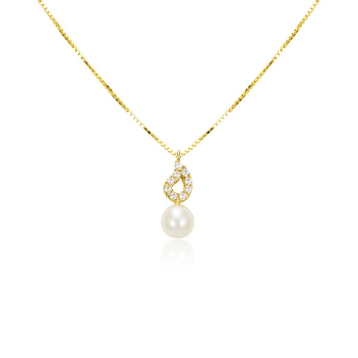 Arany-nyaklanc-VE1572