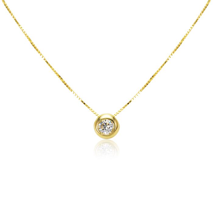 Arany-nyaklanc-VE1573