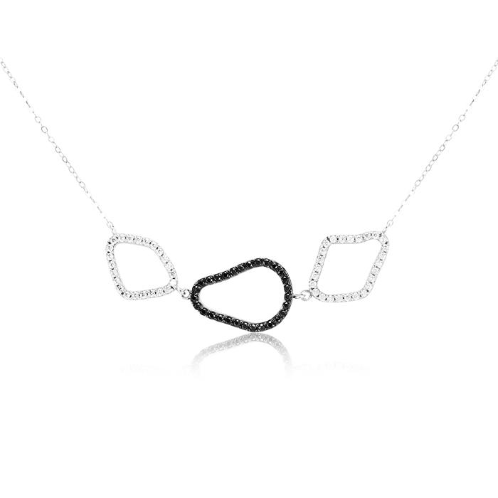 Arany-nyaklanc-VE1629