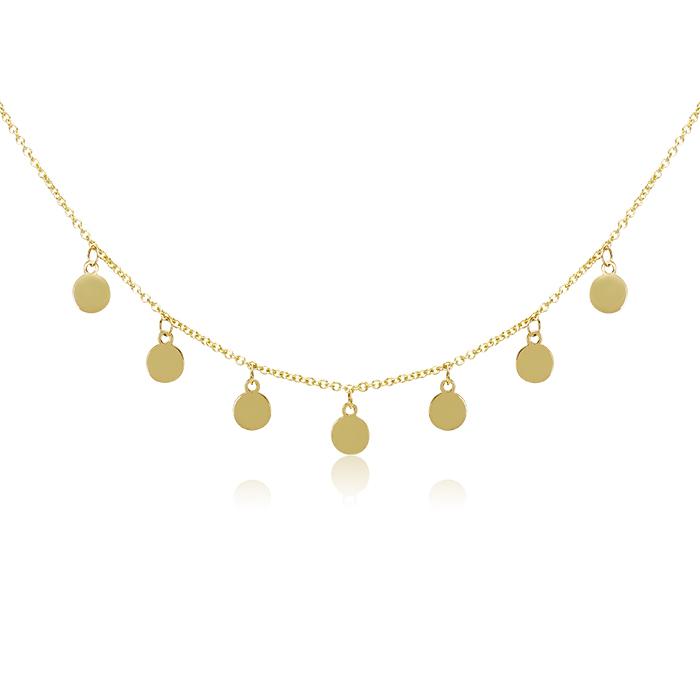 Arany-nyaklanc-VE1653