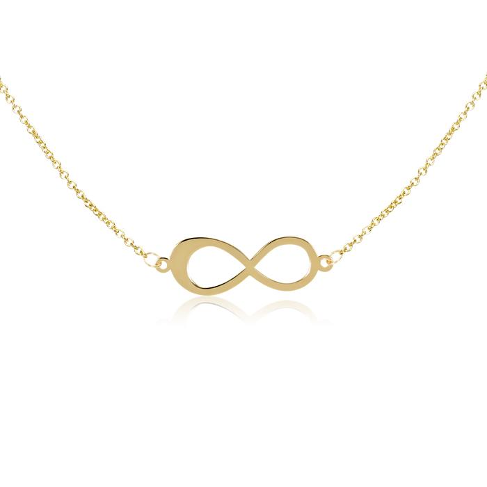 Arany-nyaklanc-VE1654