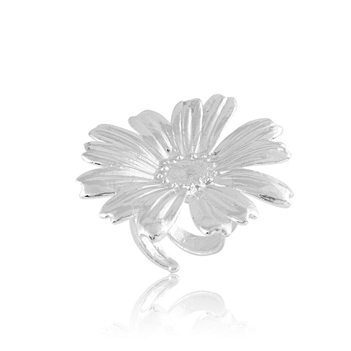 Vergina design natural art ekszer 003