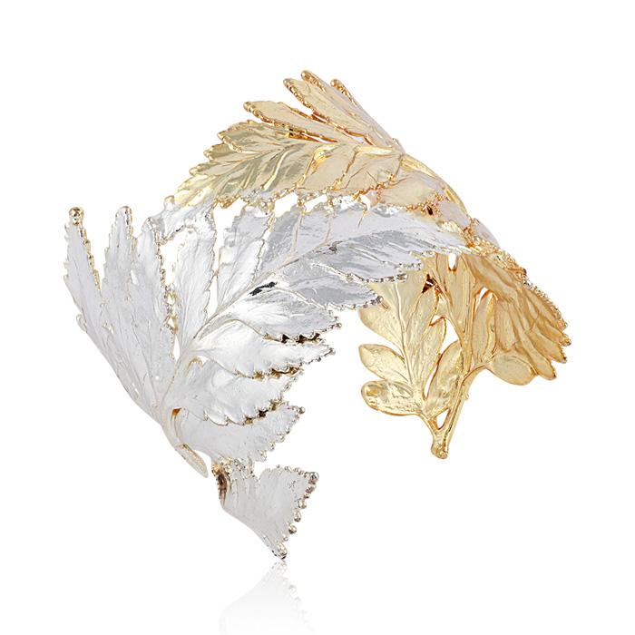 Vergina design natural art ekszer 014