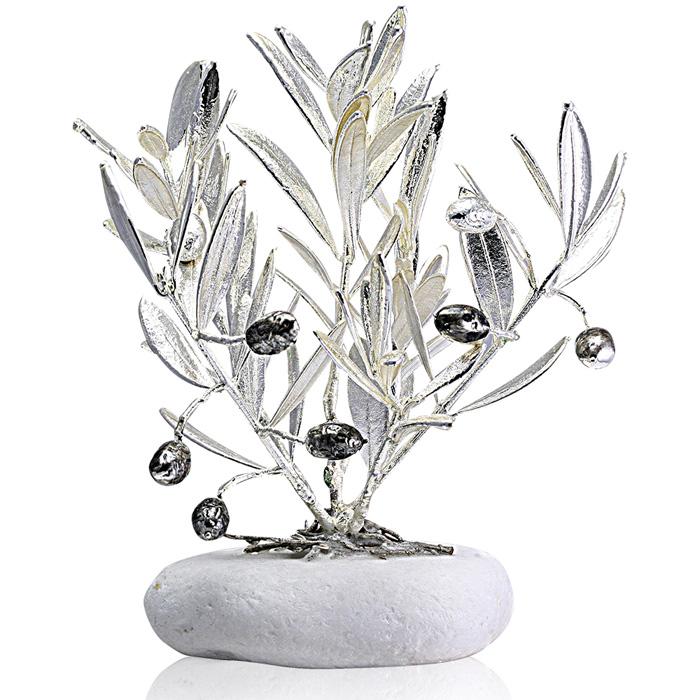 Vergina design natural art ekszer 045