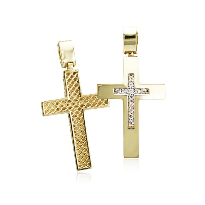 Vergina medal arany ekszer 045