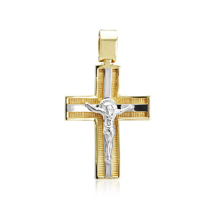 Vergina medal arany ekszer 054