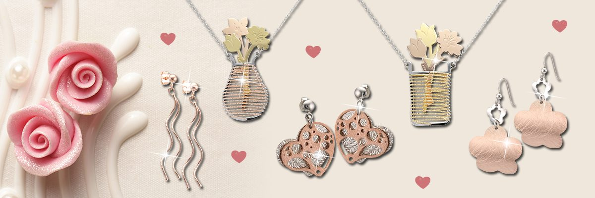 Ugrás ide:Toscana ezüst ékszerek